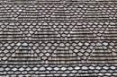 roof_shingles