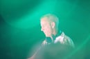 fatboy_slim_glastonbury_2013_648