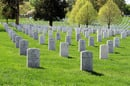 arlington_cemetery_648