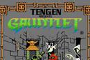 Tengen's Gauntlet