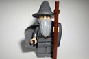 Lego gandalf by https://www.flickr.com/photos/isherwoodchris/  CC 2.0 https://creativecommons.org/licenses/by-sa/2.0/ attribution sharealike