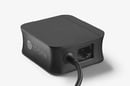 Chromecast ethernet dongle