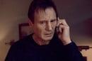 Liam Neeson, Taken