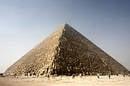 Pyramid_of_CHeops_at_Giza