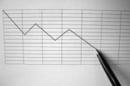 graph_decline_648