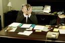 STressed_desk_jockey