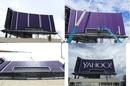 yahoo revived billboard
