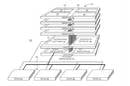AMD patent drawing