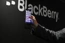 blackberry_slider_tease_648