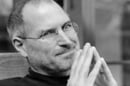 steve_jobs_index_648