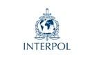 Interpol Logo