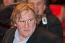 Gerard Depardieu. Pic by Thore Siebrands, licensed under CC 3.0