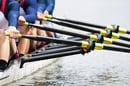 Rowing_photo_via_Shutterstock
