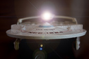 USS reliant by https://www.flickr.com/photos/oceanyamaha/ cc 2.0 attribution generic https://creativecommons.org/licenses/by/2.0/