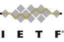 Internet engineering task force logo