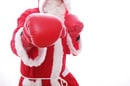 boxing_santa_image_via_Shutterstock