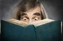 Book learning, image via Shutterstock