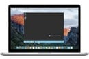 Parallels remote application server bringing windows server to a Mac