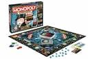 New Monopoly game