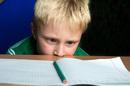 Maths, image via shutterstock