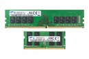 Samsung's 10nm DDR4 RAM