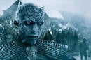 HBO: Game of Thrones