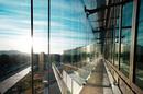ASIO's Ben Chifley Building. Image: ASIO.
