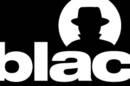 Image: Blackhat