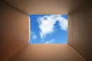 azure_cloud_in_a_box