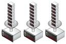 Virtual servers