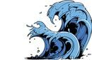 Image by TSHIRT-FACTORYdotCOM http://www.shutterstock.com/gallery-110716p1.html