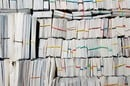 Documents image via Shutterstock