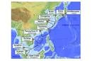 Asia Pacific Gateway submarine cable