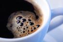 Coffee, photo via shutterstock