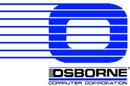 Osborne Logo