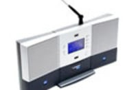 Linksys Wireless-B Music System