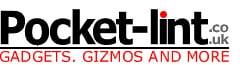 Pocket-Lint.co.uk