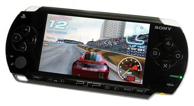Экономьте по-крупному с PlayStation Plus.  Оформите подписку до 19.