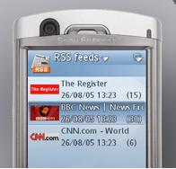The Register: the RSS feed of choice