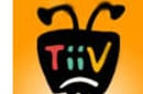 Tivo backs Intel Viiv
