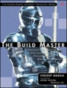 The Build Master book cover
