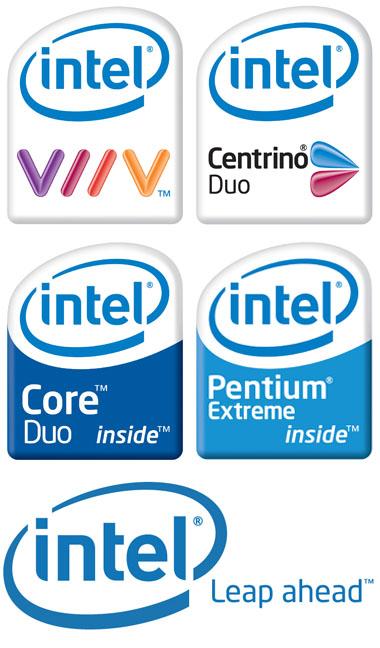 Intel inside logo generator intel inside not gone yet notebookreview voltagebd Gallery