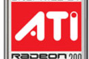 ATI touts HDMI-equipped chipset