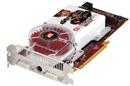 ATI X1900 XTX graphics card