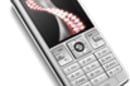 sony ericsson k610 3g phone