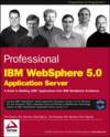 Professional IBM WebSphere 5.0