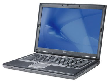 dell hsdpa laptops work with any 3g carrier u2022 the register rh theregister co uk dell latitude d620 user manual pdf dell latitude d620 service manual pdf