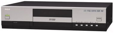 rca hdv5000 hd dvd player