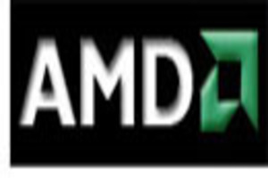 AMD reverse multi-threading tech 'does not exist' • The Register
