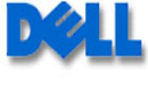 Dell in Vista RAID debacle • The Register